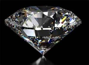 Sell diamond hatton garden