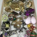 Costume Jewellery Repair
