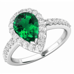 Emerald-Engagement-Ring-150x150 Buy Engagement Ring