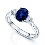 Sapphire-Engagement-Ring-150x150 Buy Engagement Ring