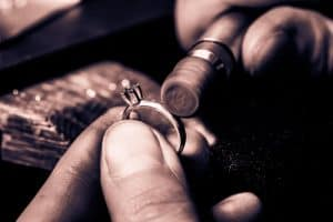 London Jewellery Repair