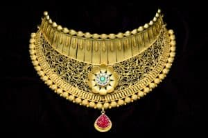 Sell-Jewellery-300x200 sell jewellery for cash