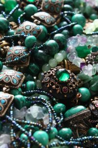 Vintage-jewellery-200x300 Buy Vintage and Second Hand Jewellery