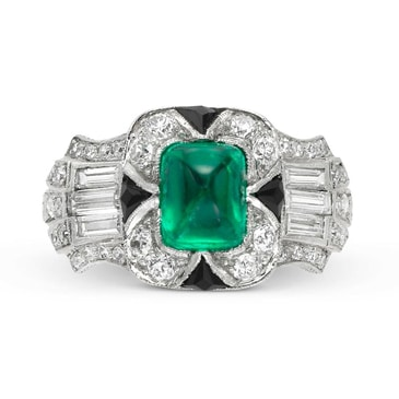 antique ring online