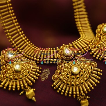 buy antique jewellary