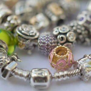second hand jewellary online