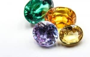 sell-gemstone-300x191 sell gemstones