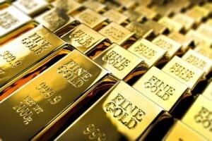 bullion by post