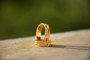 gold-rings-300x200 Gold Price Calculator